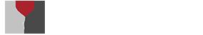 성심복지센터 로고